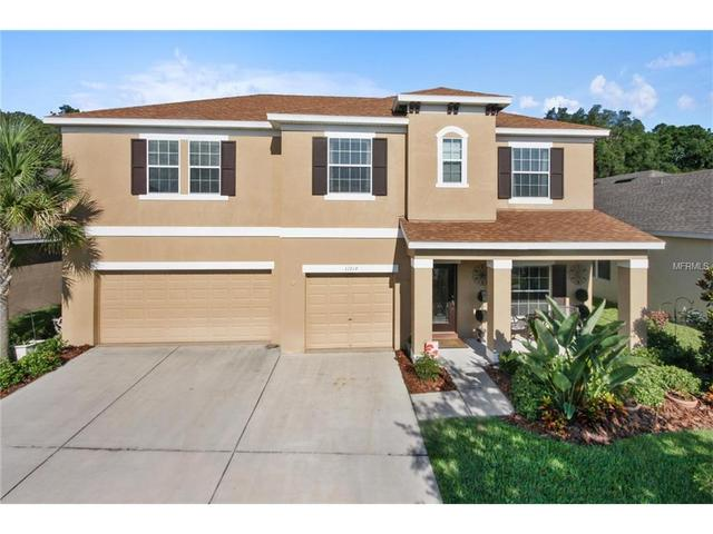 11319 Coventry Grove Cir, Lithia, FL