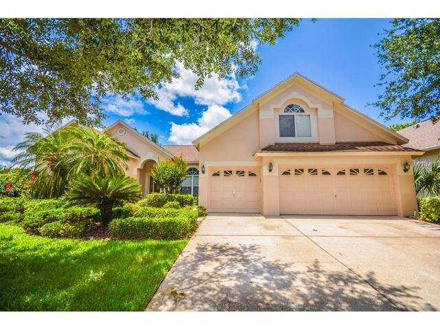 10162 Whisper Pointe Dr, Tampa, FL