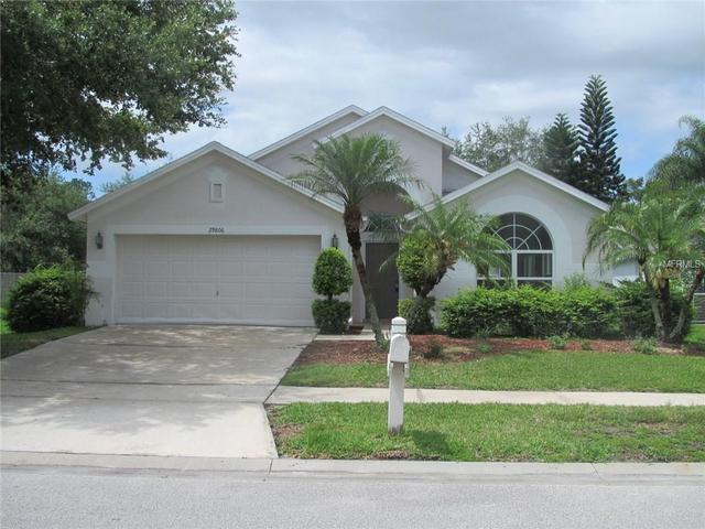 29806 Morwen Pl, Wesley Chapel, FL