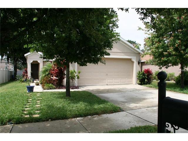 10310 Greystone Ridge Ct, Riverview, FL