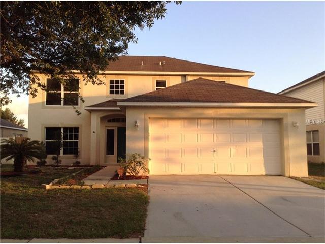 13058 Waterbourne Dr, Gibsonton, FL