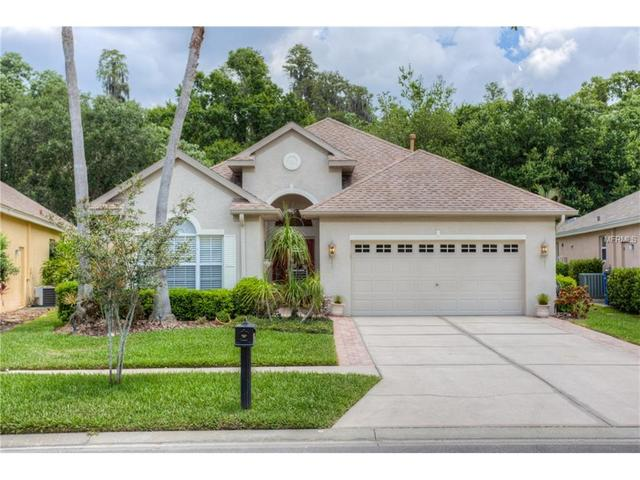9634 Gretna Green Dr, Tampa, FL