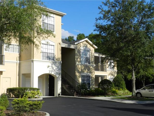 5125 Palm Springs Blvd #APT 2104, Tampa, FL