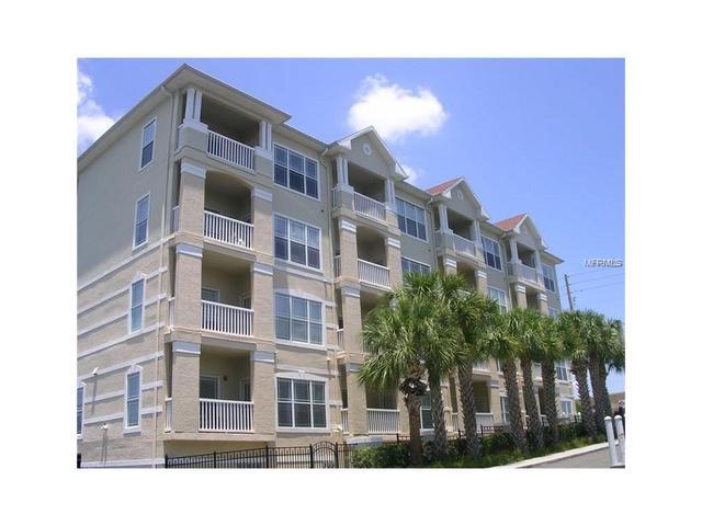 1216 S Missouri Ave #APT 227, Clearwater, FL
