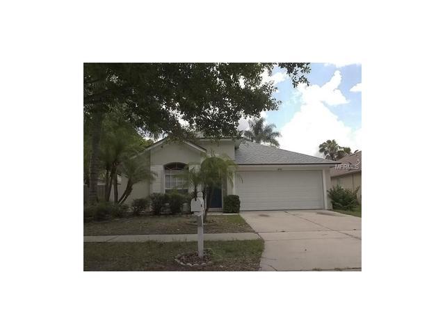 1430 Scotch Pine Dr, Brandon, FL