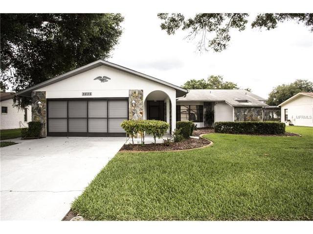3836 Thornbush Ln, New Port Richey, FL