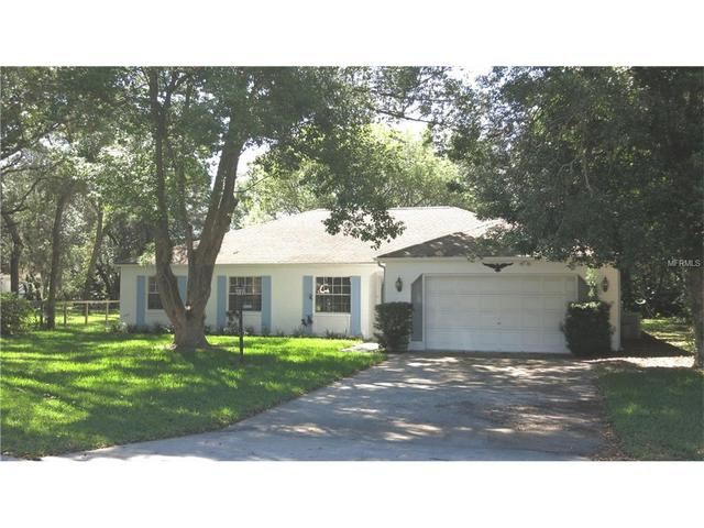 8389 Durham St, Spring Hill, FL