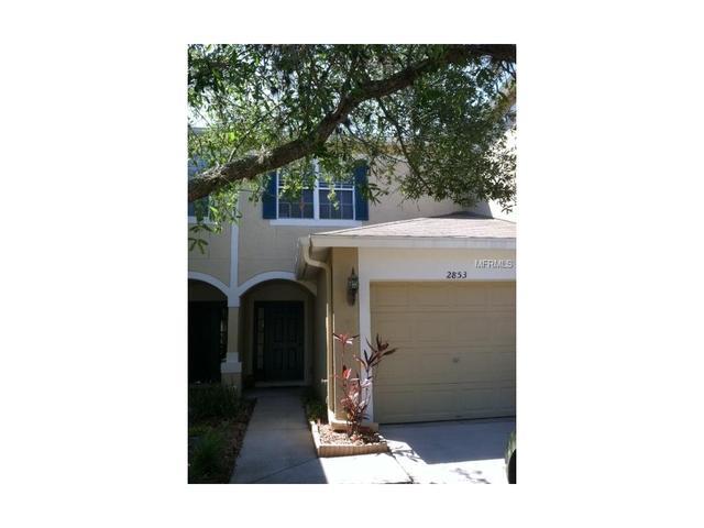 2853 Conch Hollow Dr, Brandon, FL