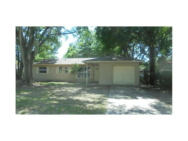 524 Robin Hill Cir, Brandon, FL