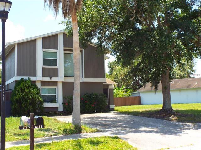5132 Springwood Dr, Tampa FL 33624