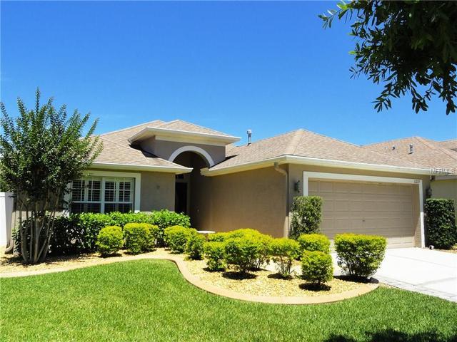 11217 Cypress Reserve Dr, Tampa FL 33626