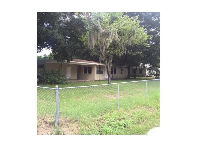 714 E Morgan St, Brandon, FL