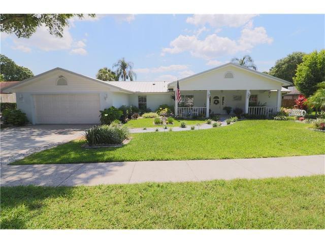 13504 Lake Magdalene Dr, Tampa FL 33613