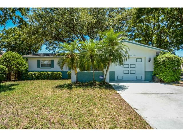 101 Coral Ct, Clearwater, FL