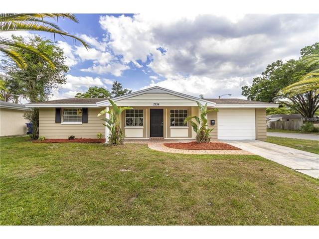 7234 Magnolia Valley Dr, New Port Richey, FL