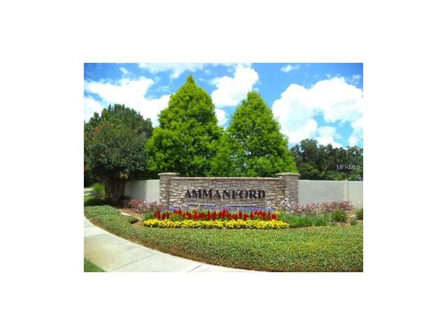 30831 Lanesborough Cir, Wesley Chapel, FL