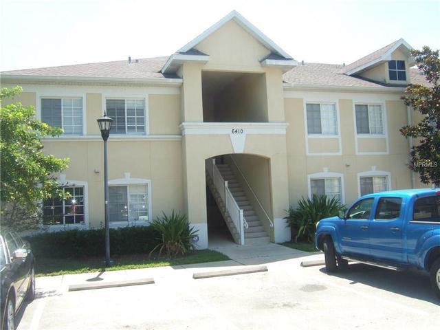 6410 Hollydale Pl #APT 202, Riverview, FL