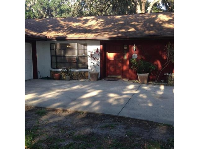 3403 Bent Oak St, Valrico, FL 33596