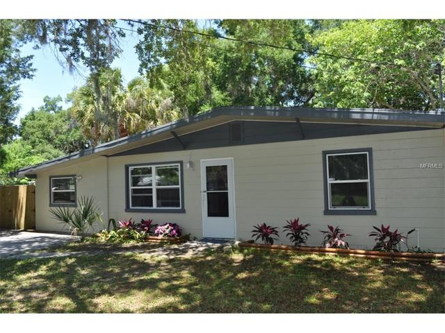 5747 Queener Ave, Port Richey, FL