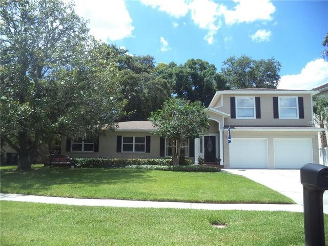 5005 W Evelyn Dr, Tampa FL 33609