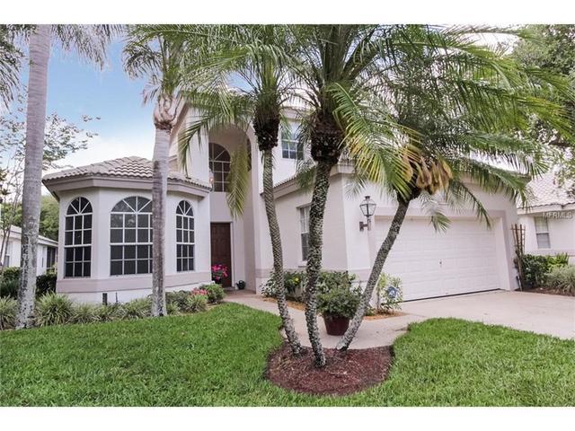 12221 Glencliff Cir, Tampa FL 33626