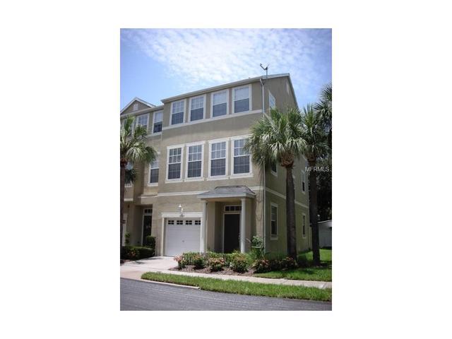 2927 Bayshore Pointe Dr, Tampa FL 33611