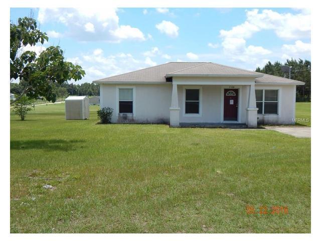 39430 Bohan Ln, Zephyrhills, FL