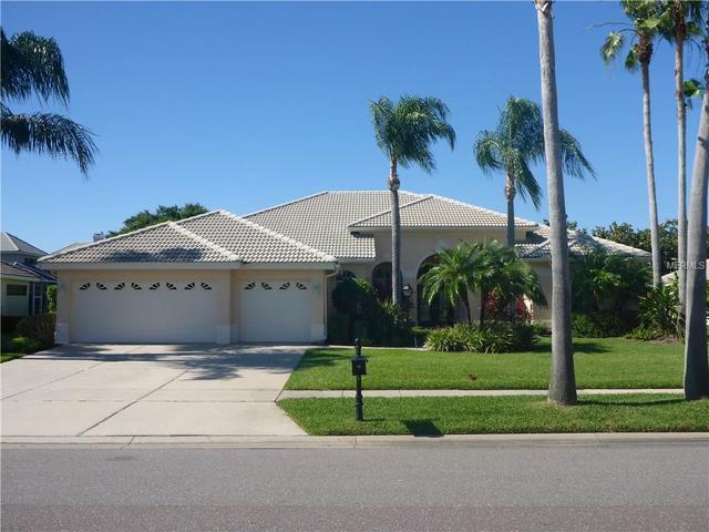 9908 Emerald Links Dr, Tampa FL 33626