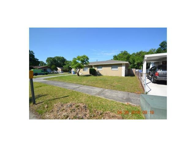 5610 Hughes Ct, Tampa FL 33619