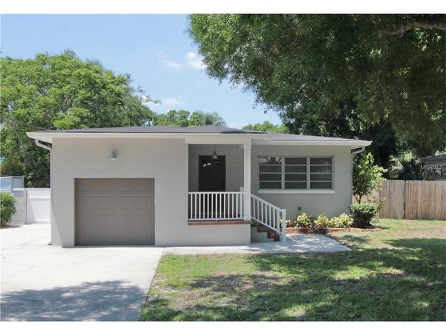 5105 W Platt St, Tampa FL 33609