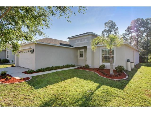 12426 Jillian Cir, Hudson, FL