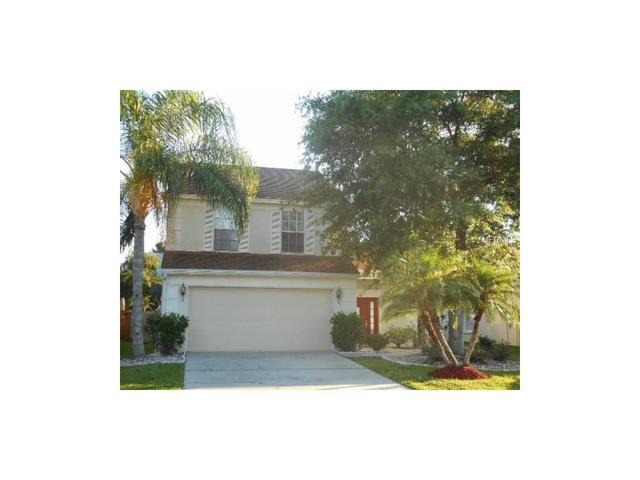 9713 Little Pond Way, Tampa FL 33647