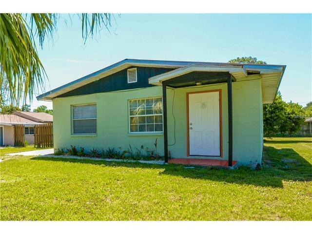 914 Parsons St, Ruskin, FL