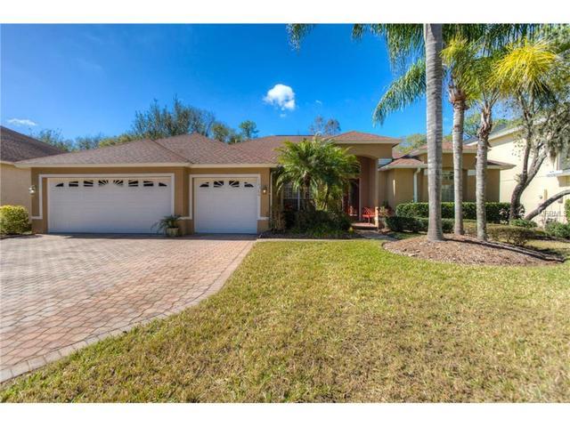 16364 Ashington Park Dr, Tampa FL 33647
