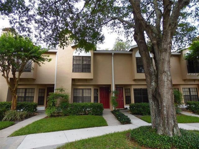 5100 Burchette Rd #APT 1603, Tampa FL 33647