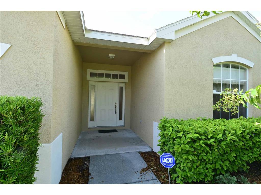1139 Millbrook Circle, Bradenton, FL 34212