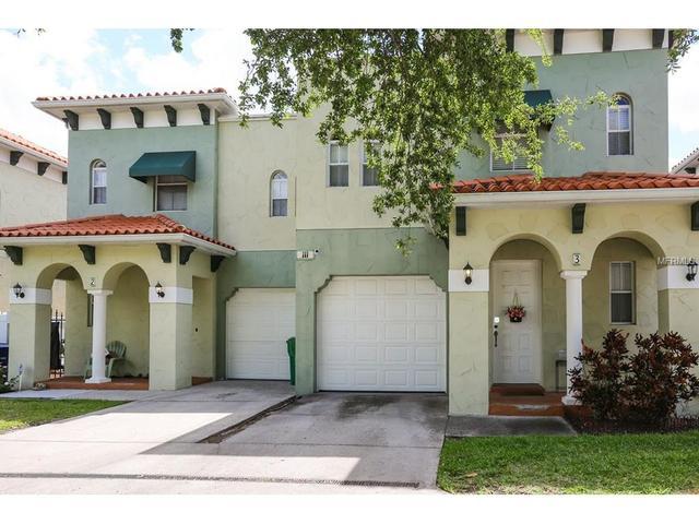 109 S Melville Ave #APT 2, Tampa FL 33606