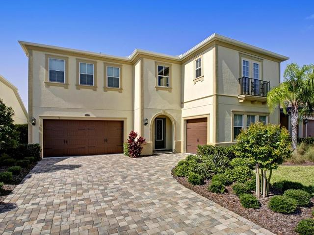 14227 Avon Farms Dr, Tampa, FL