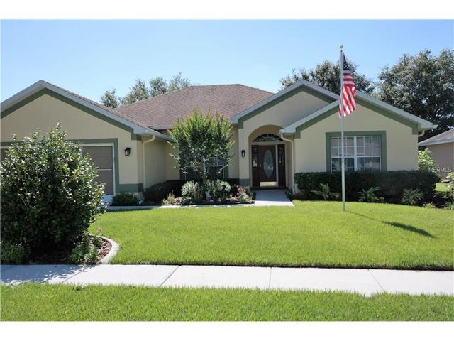 7196 Sherman Hills Blvd, Brooksville, FL