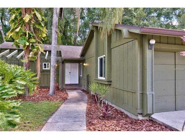 23971 Forest View Dr, Land O Lakes, FL