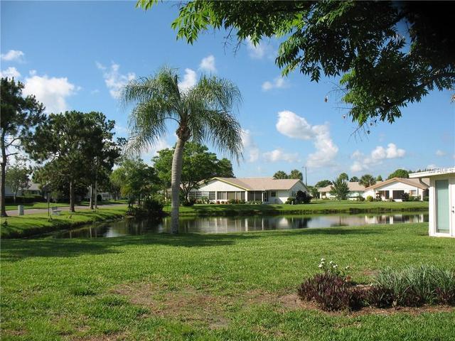 2345 Glenmore Cir #APT 2345, Sun City Center, FL