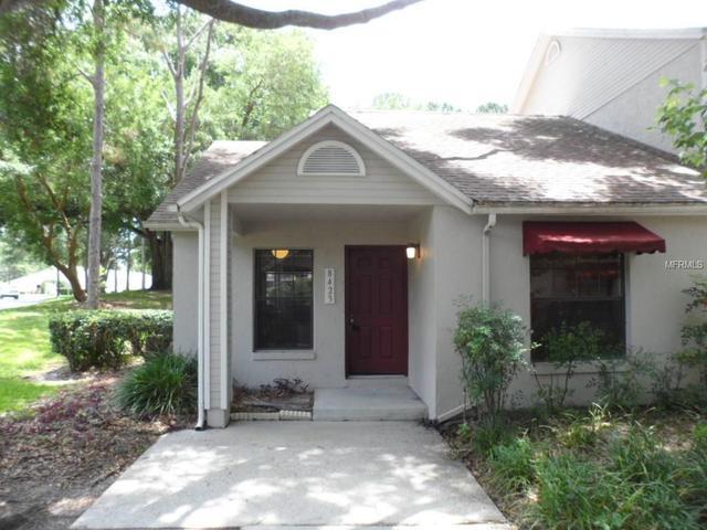 8423 Laurelon Pl #APT 1, Tampa, FL