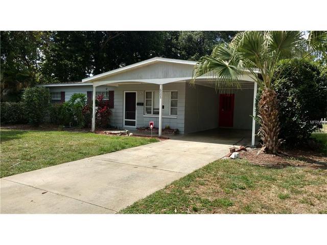 6005 Santa Monica Dr, Tampa FL 33615