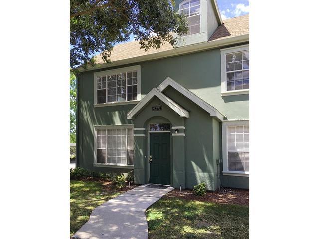 9272 Lake Chase Island Way #APT 9272, Tampa FL 33626