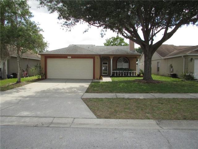 13523 Bellingham Dr, Tampa FL 33625