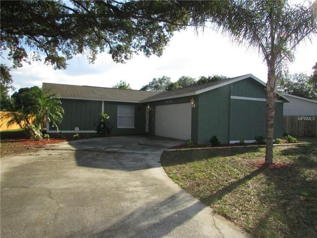 5450 Pentail Cir, Tampa FL 33625