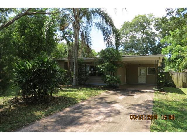 516 White Oak Ave, Brandon, FL