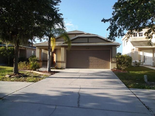 31404 Triborough Dr, Wesley Chapel, FL