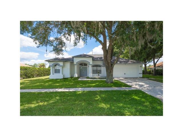 6140 Silver Oaks Dr, Zephyrhills, FL