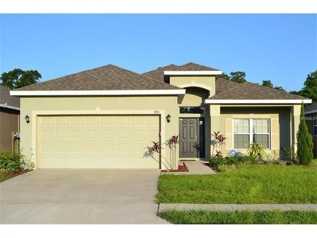 995 Krenson Woods Rd, Lakeland, FL